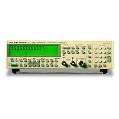 Fluke PM6681R/876 - 300 MHz...