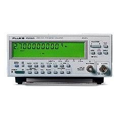 Fluke PM6685-013 - Standard...