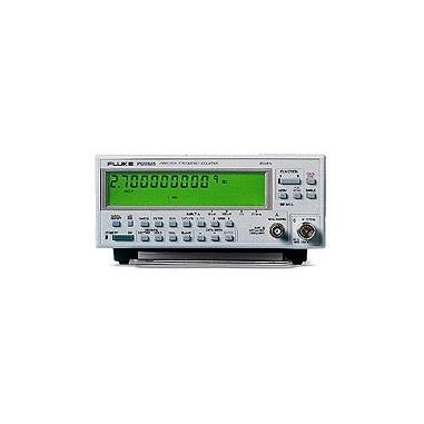 Fluke PM6685-016 - Standard Time base...
