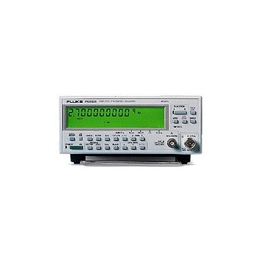 Fluke PM6685-651 - 2.7 GHz Input C