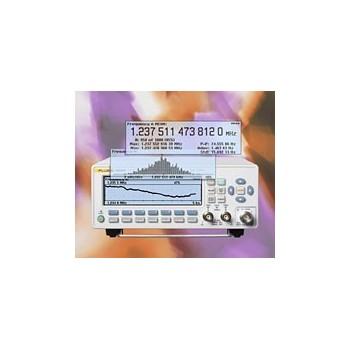 TTi EB2025T - DC zdroj s tromi výstupmi 20V/0.25A (15W)