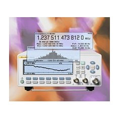 Fluke 718 Ex 30G - Tlakový kalibrátor