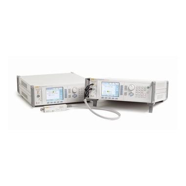 Fluke 9640A - Referenčný generátor...