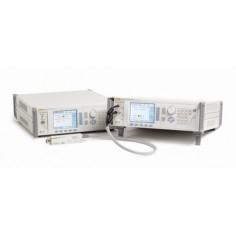Fluke 9640A-LPN - RF...