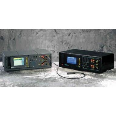 Fluke 294 - 4 Channel, 100 MS/s Arbitrary Waveform Generator