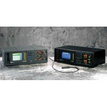 Fluke 294 - 4 Channel, 100 MS/s Arbitrary Waveform Generator