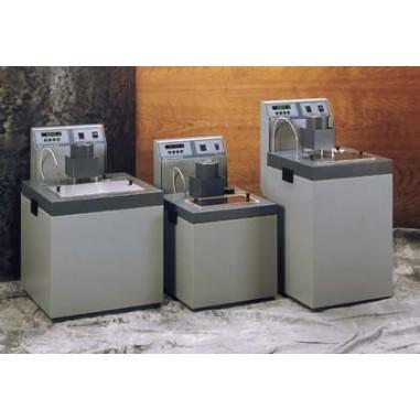 Hart Scientific 2001-6020 - Standard...