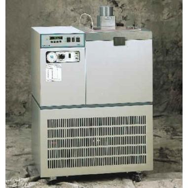 Hart Scientific 2001-7080 - Standard...