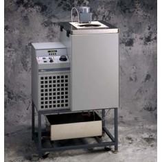 TFA TT 30.3147.IT Transmitter teploty 868 MHz/IT