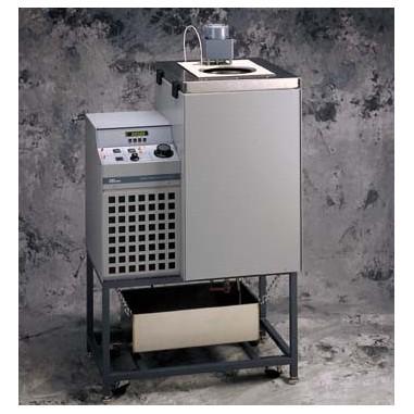 Hart Scientific 7007 - Refrigerated...