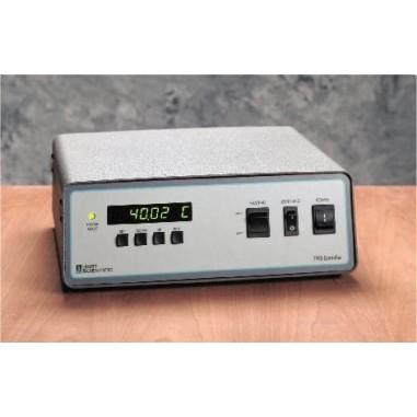 Hart Scientific 7900 - Regulátor...