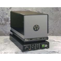 Hart Scientific 9112B-B -...