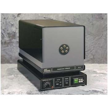 Fluke BC190 - Nabíjačka pre ScopeMeter