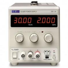 TTi EL302R - 60W...