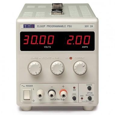 TTi EL302P - 60W laboratórny zdroj s...