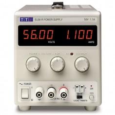 TTi EL561R - 60W...