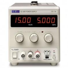 TTi EL155R - 75W...