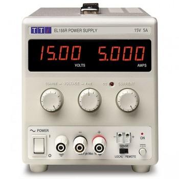 Fluke 289 - Digitálny Multimeter True RMS