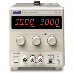 TTi EL303R - 90W...