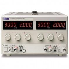 TTi EL302RD - 120W...