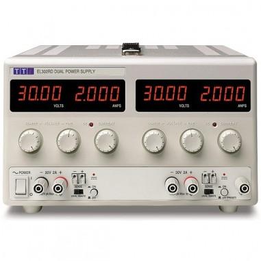 TTi EL302RD - 120W laboratórny zdroj...
