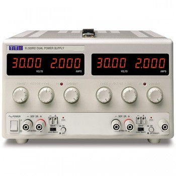 Fluke 8846A - multimeter, 6½ miestny digitálny stolný