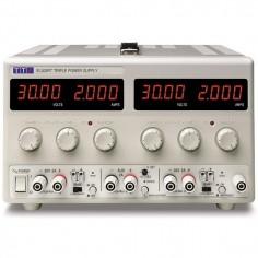TTi EL302RT - DC zdroj s...