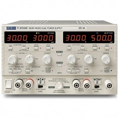 TTi PL303QMD - 180W...