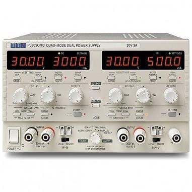 TTi PL303QMD - 180W laboratórny zdroj...
