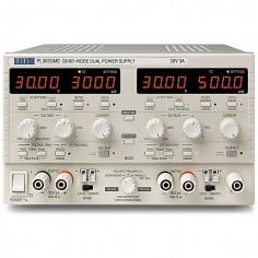 TTi PL303QMDP - 90W dvojitý...