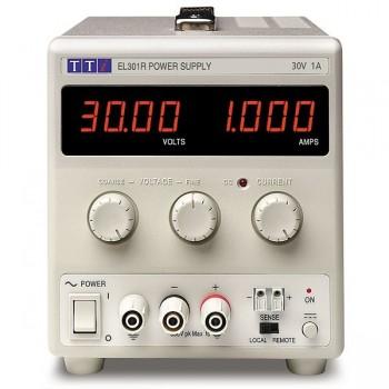 PicoScope 2105 - USB Osciloskop do ruky 25MHz, 1 chan. PP315