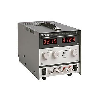 adaptér na pripojenie vodičov do 4mm zdierok Elso-GW4A