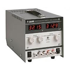 TTi PL330QMD - Presný...