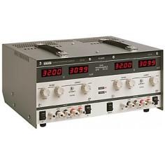 TTi PL330P  Laboratórny...