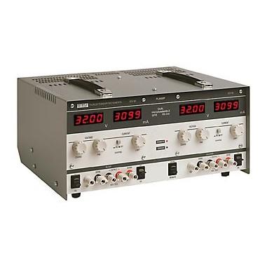 TTi PL330P  Laboratórny stabilizovaný...