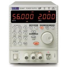 TTi QL355 - 105W...