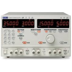 TTi QL355TP SII - 228W...