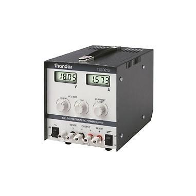 TTi TS3021S - Laboratórny...