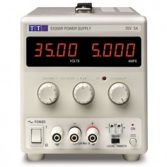 TTi EX355R - 175W...