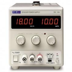 TTi EX1810R - 180W...