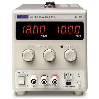 Fluke 2AC Volt Alert - detektor napätia