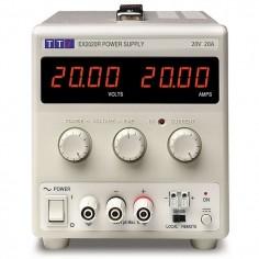 TTi EX2020R - 400W...