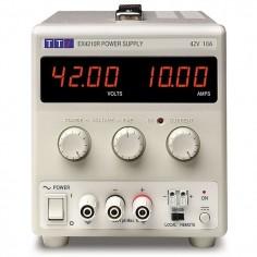 TTi EX4210R - 420W...