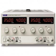 TTi EX354RD - 280W...