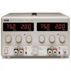 TTi EX752M - 300W...