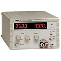 TTi TSX3510 - 350W...