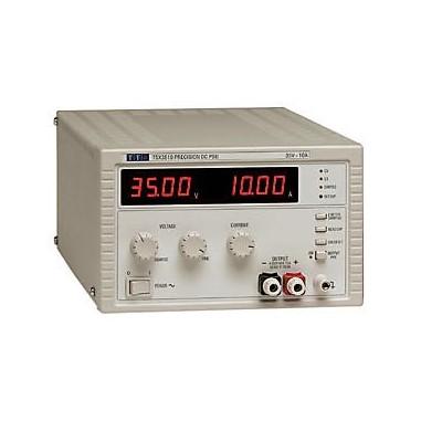 TTi TSX3510 - 350W laboratórny zdroj...