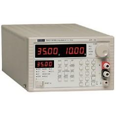 TTi TSX3510P - 350W...