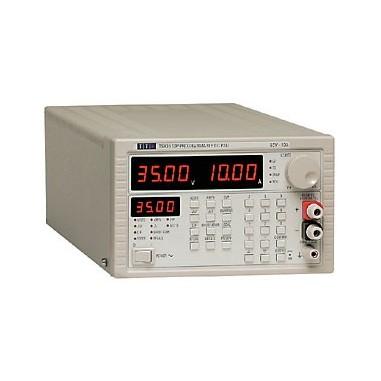 TTi TSX3510P - 350W laboratórny zdroj...