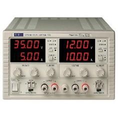 TTi CPX200 - 350W...